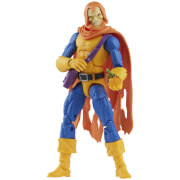 Hasbro Marvel Legends Spider-Man Series Hobgoblin 6 Inch Action Figure