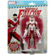 Hasbro Marvel Legends Series Marvel's Falcon 6 Inch Action Figure
