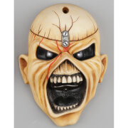 Iron Maiden Trooper (Painted) Wall Mounted Bottle Opener