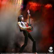 Knucklebonz Queen Rock Iconz Statue - Brian May