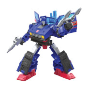 Hasbro Transformers Generations Legacy Deluxe Autobot Skids
