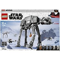 LEGO Star Wars: AT-AT Walker Toy 40th Anniversary 75288
