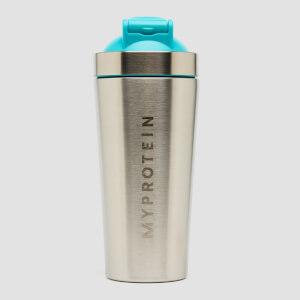 Shaker Metálico