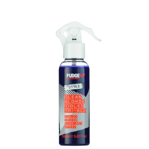 Clean Blonde Purple Tri-Blo Spray 150ml