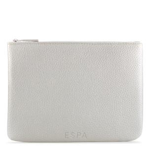 ESPA Bag 2 (Free Gift)