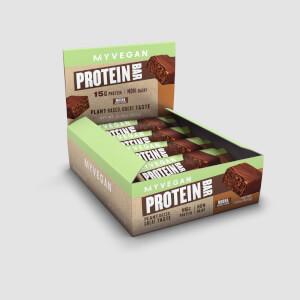 Myprotein Vegan Protein Bar, Mocha, 12 x 50g (USA)