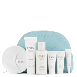 ESPA Hydrating Collection (Free Gift)