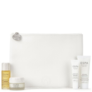 ESPA Mind & Body Collection (Free Gift)