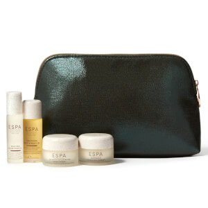 Soothe and Sleep Gift Worth £34