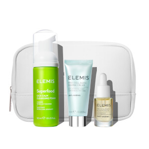 FREE Essentials 4-piece Gift Set (Tier 1)