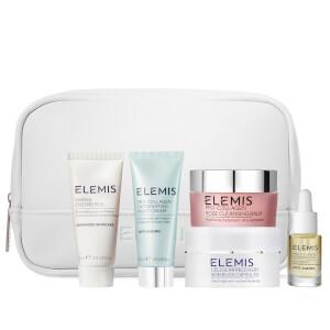 ELEMIS Rosy Glow Gift Set