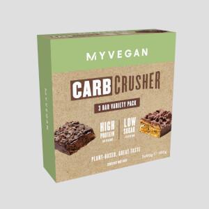 Vegan Carb Crusher (3-pack)