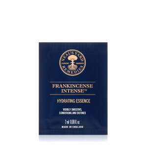 Neal's Yard Remedies Frankincense Intense Hydrating Essence Sample 2ml