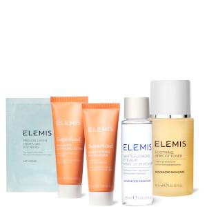 Elemis Spring Essentials set