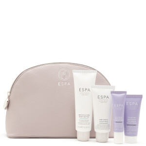 Resilience Collection (Worth £76.00)