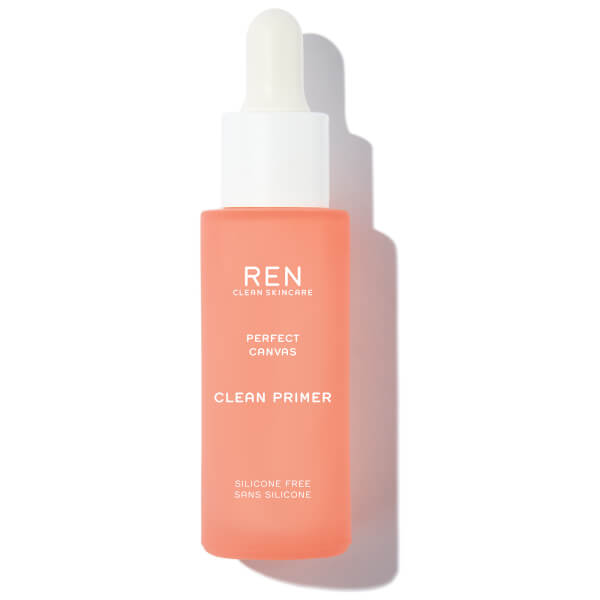 Ren Clean Skincare Ren Perfect Canvas Clean Primer 30ml
