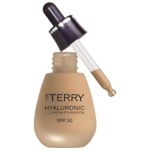 By Terry Hyaluronic Hydra Foundation (various Shades) - 400n