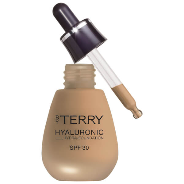 By Terry Hyaluronic Hydra Foundation (various Shades) - 500n