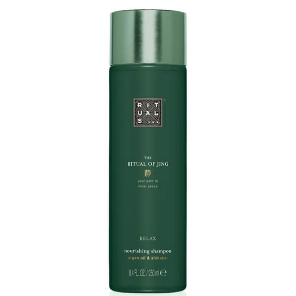 Rituals The Ritual Of Jing Destress Calming Shampoo 250ml