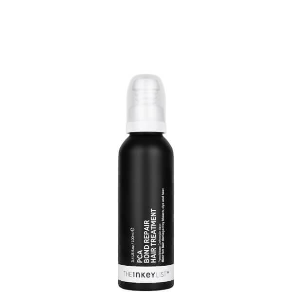 The Inkey List Treatments THE INKEY LIST PCA BOND REPAIR HAIR TREATMENT 100ML