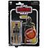 Hasbro Star Wars Retro Collection Boba Fett Toy Action Figure