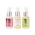Revolution Skincare Mini Essence Spray Collection - SoSoothing 150ml