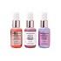 Revolution Skincare Mini Essence Spray Collection: Hello Hydration 150ml