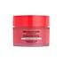 Revolution Skincare Hydrating Boost Watermelon Eye Gel 15ml