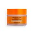 Revolution Skincare Brightening Boost Ginseng Eye Cream 15ml