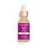 Revolution Skincare Passion Fruit Oil 30ml
