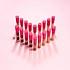 Makeup Revolution Heartbreakers Concealer (Various Shades)