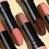 Makeup Revolution Matte Lipstick (Various Shades)