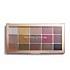 Makeup Revolution Foil Frenzy Eye Shadow Palette - Creation