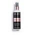 Makeup Revolution Matte Fix Oil Control Setting Spray