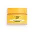 Revolution Skincare Calming Boost Moisture Cream with Turmeric