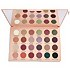 Makeup Revolution X The Emily Edit Eye Shadow Palette - The Wants