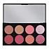 Makeup Revolution Ultra Blush Palette - Sugar & Spice