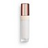 Makeup Revolution Cut Crease Canvas Primer - Halo White