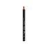 Ultra Rich Color Lip Pencil 1.1g (Various Shades)