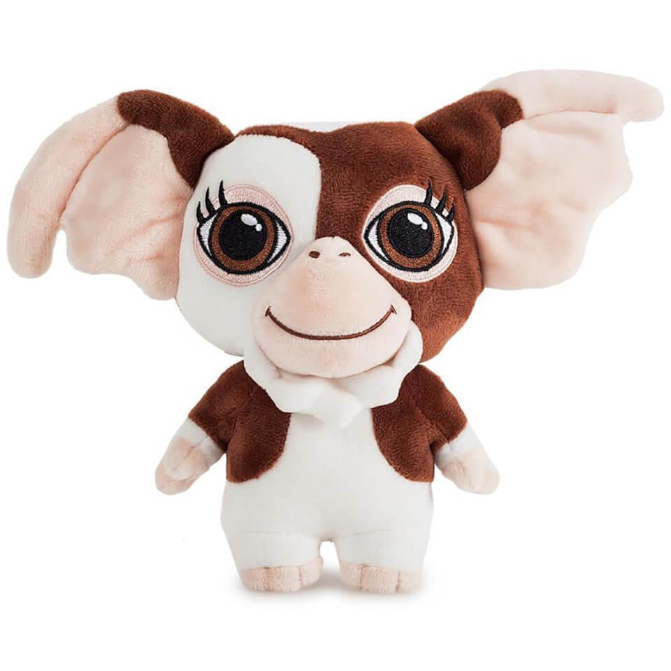 Nützlichfanartikel - Kidrobot Gremlins Gizmo 8 Inch Phunny Plush - Onlineshop Sowas Will Ich Auch