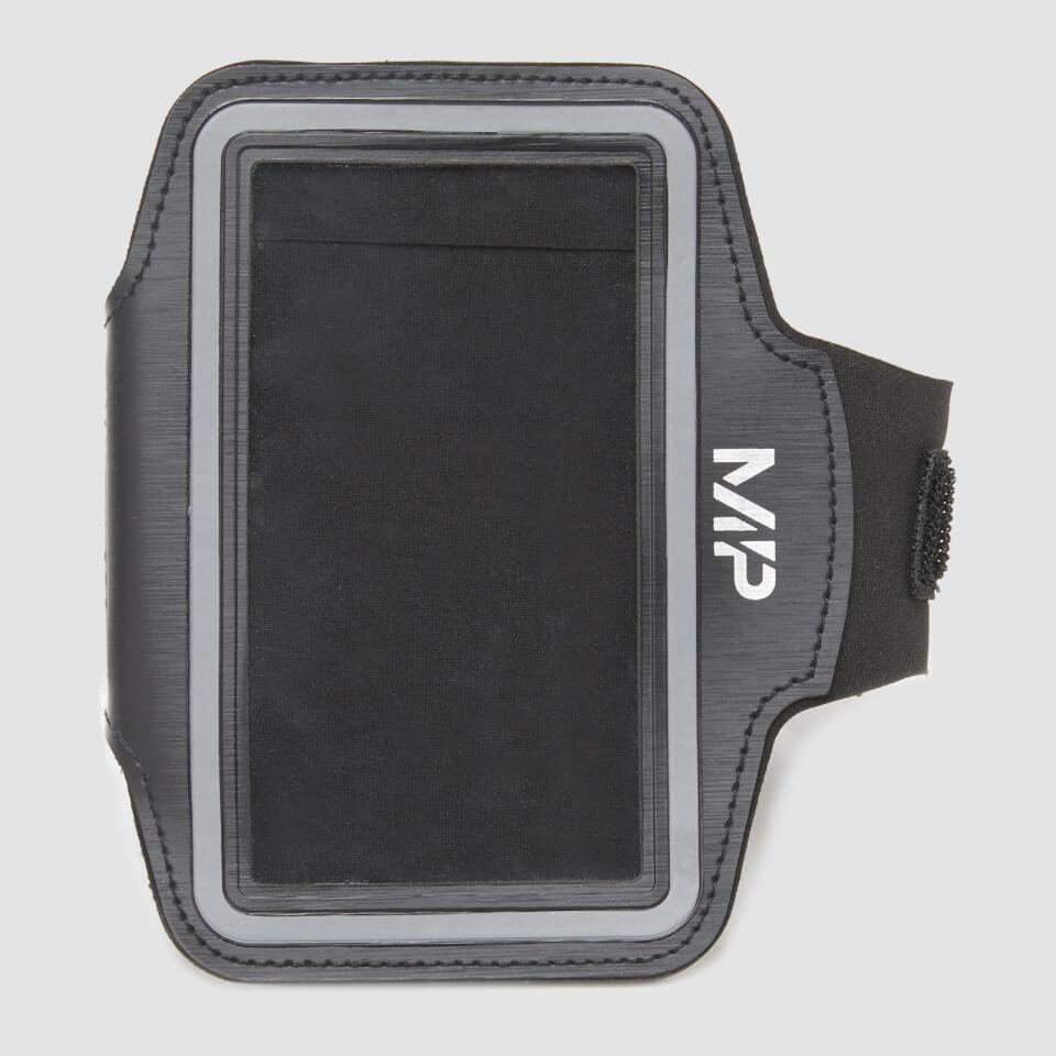 Brazalete Smartphone Gym Essentials