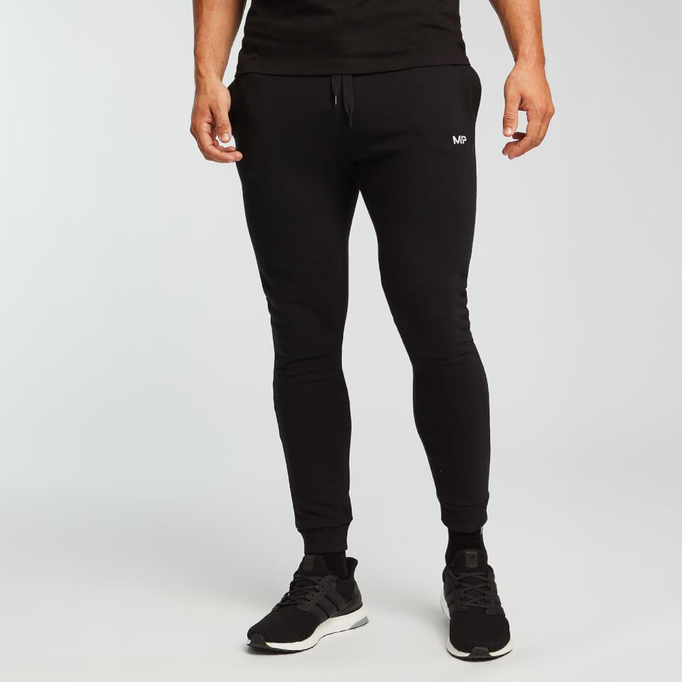 Joggers Essentials