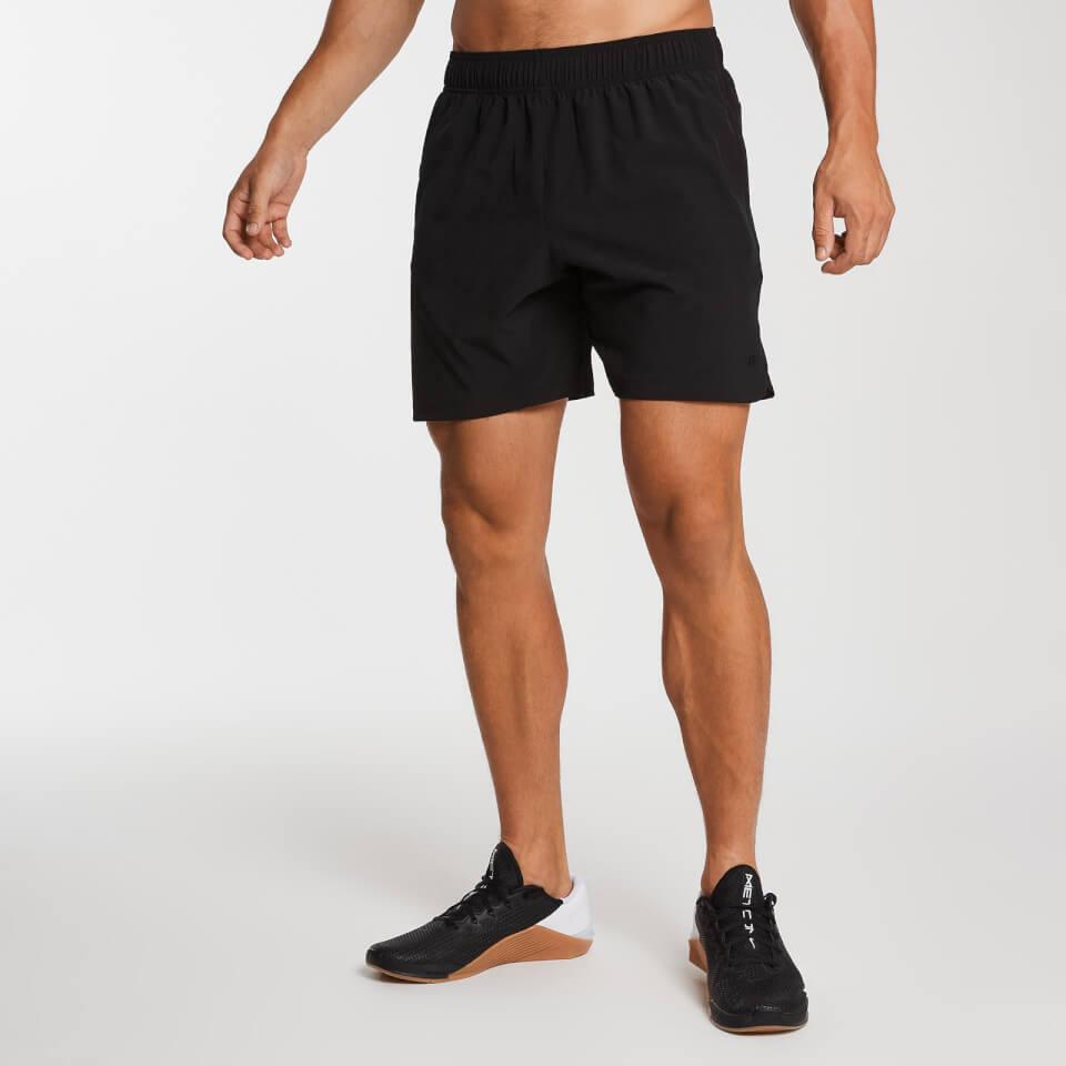 Pantalón Corto Essentials Training de Hombre