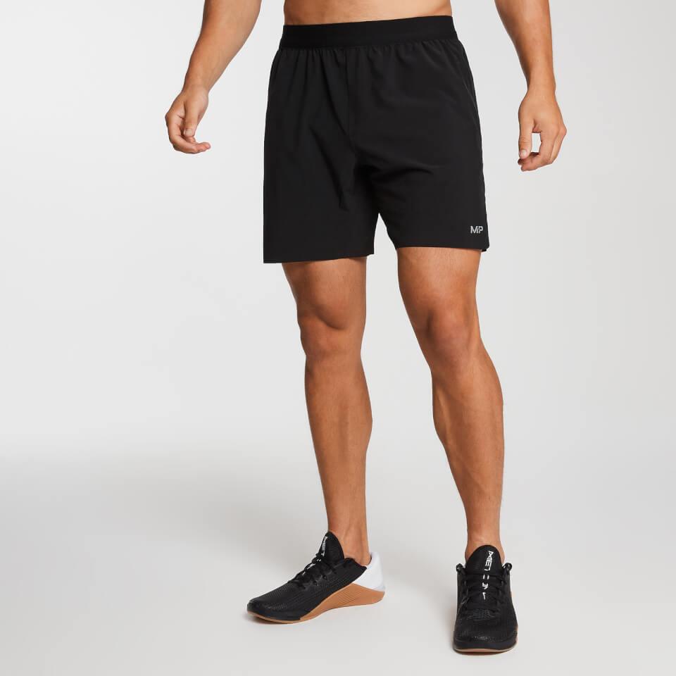Pantalón Corto Essentials Best Training de Hombre