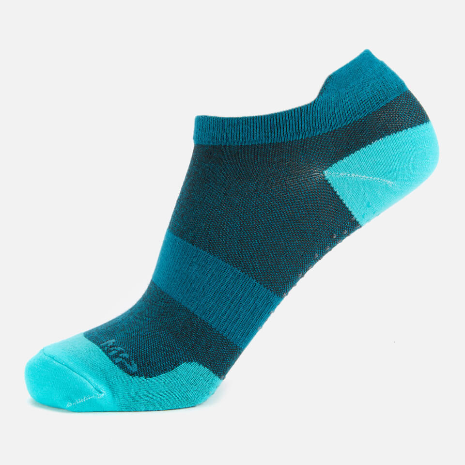 Calcetines de yoga Composure