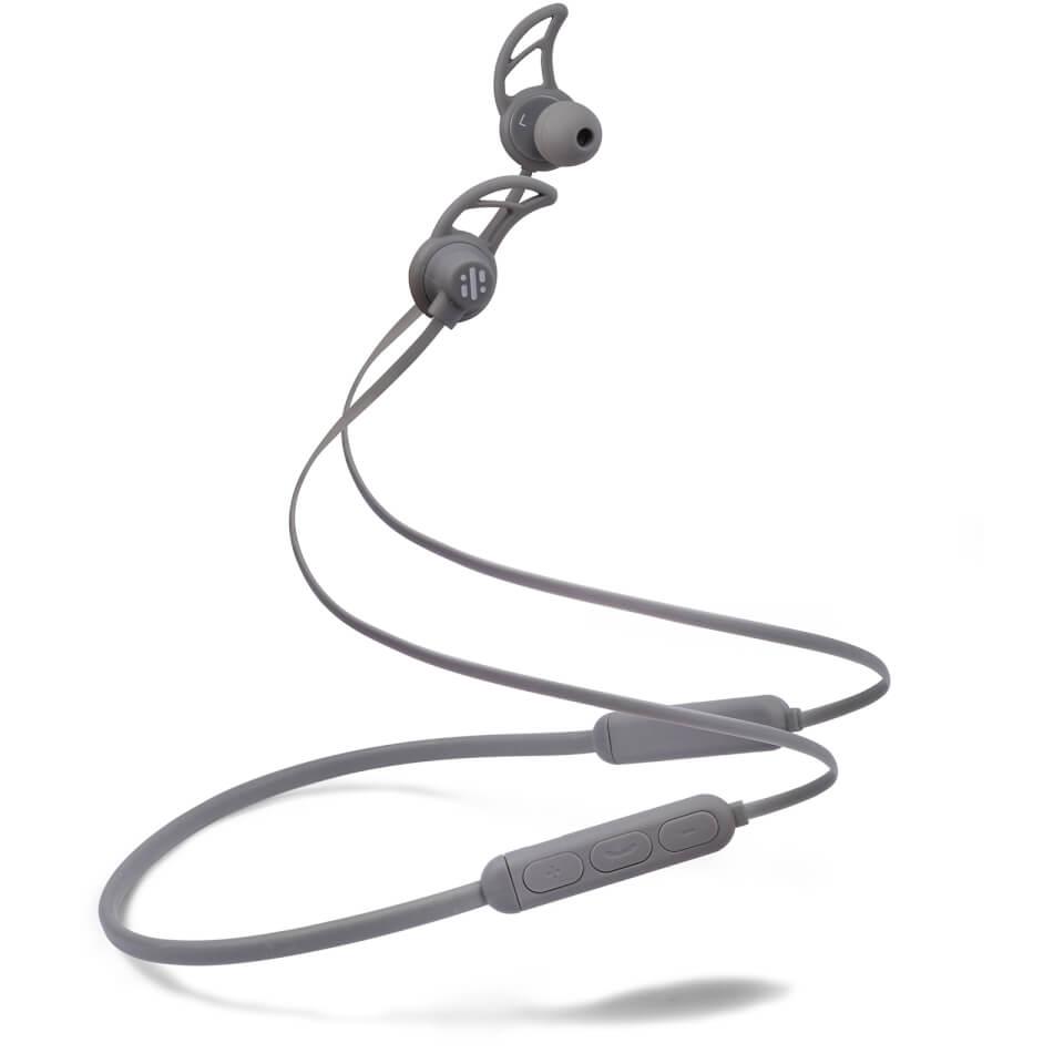 Ausgefallengadgets - Swipe Bluetooth Headband Earphones - Onlineshop Sowas Will Ich Auch