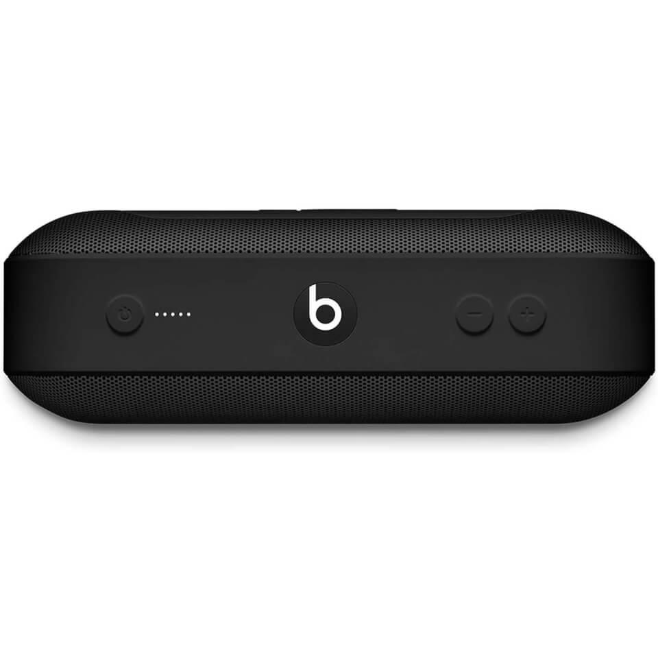 Ausgefallengadgets - Beats Pill Bluetooth Portable Speaker Black - Onlineshop Sowas Will Ich Auch