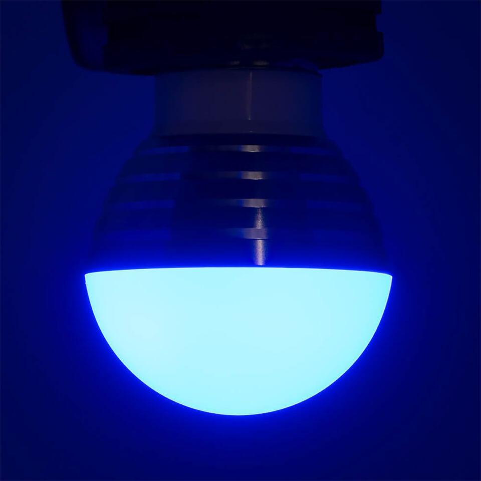 Ausgefallengadgets - Remote Control Lightbulb - Onlineshop Sowas Will Ich Auch