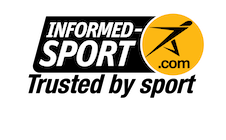 Informed-Sport certification