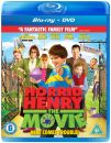 horrid-henry-the-movie-includes-blu-ray-dvd-copy